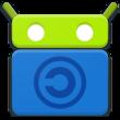 F-Droid Logo