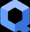 Qubes OS Logo